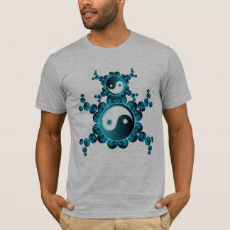 Double YinYang T-Shirt