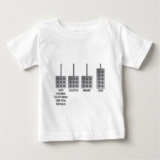 DoubleClutching.ai Shirts