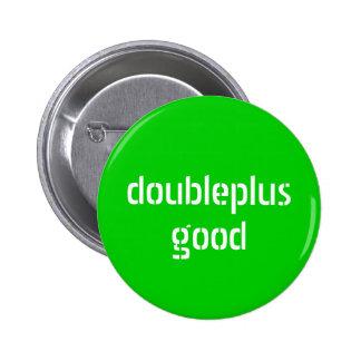 doubleplusgood button