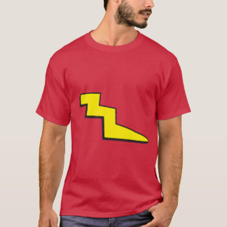 Doug Cartoon Throwback Tee: Skeeter T-Shirt