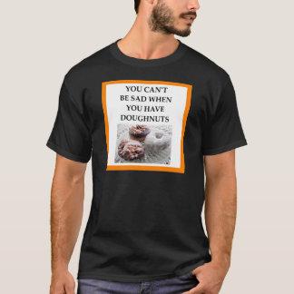 DOUGHNUTS T-Shirt