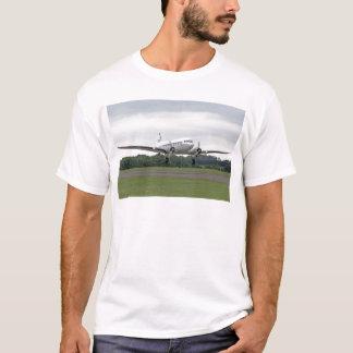 Douglas DC3 Dakota T-shirt