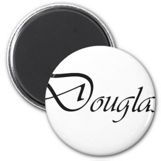 Douglas Magnet