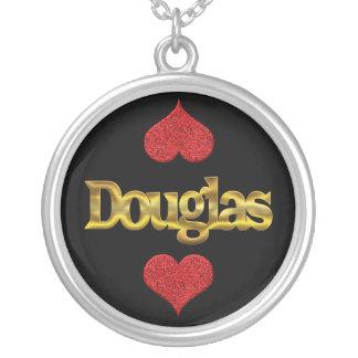 Douglas necklace