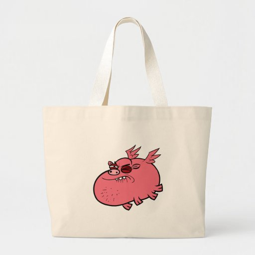 Douleur de porc sacs