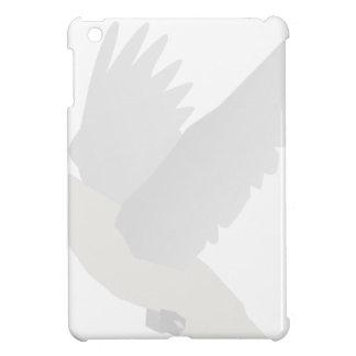 Dove iPad Mini Cases