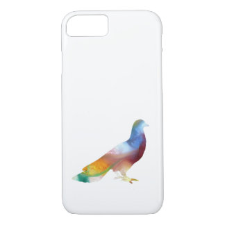 Dove iPhone 8/7 Case