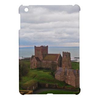 Dover Castle Cover For The iPad Mini