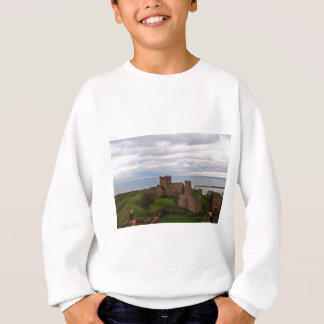 Dover Castle Sweatshirt