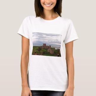 Dover Castle T-Shirt
