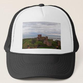 Dover Castle Trucker Hat