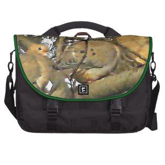 Doves ℒ ☺♥εs Rickshaw LT Bag * Laptop Bag