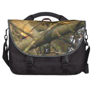 Doves ℒ ☺♥εs Rickshaw LT Bag * Laptop Bags