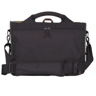 Doves ℒ ☺♥εs Rickshaw LT Bag * Computer Bag