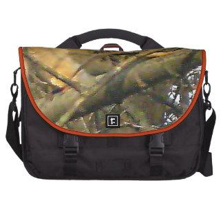Doves ℒ ☺♥εs Rickshaw LT Bag * Laptop Messenger Bag