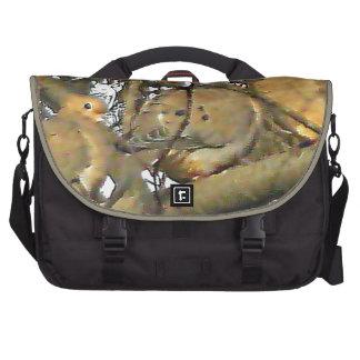 Doves ℒ ☺♥εs Rickshaw LT Bag * Commuter Bags