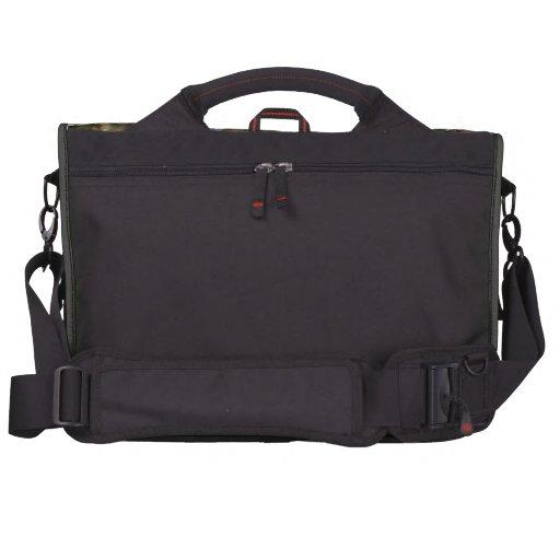 Doves ℒ ☺♥εs Rickshaw LT Bag * Bags For Laptop