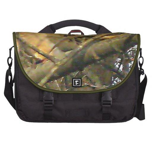 Doves ℒ ☺♥εs Rickshaw LT Bag * Commuter Bag