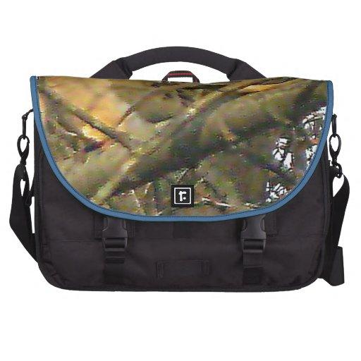 Doves ℒ ☺♥εs Rickshaw LT Bag * Bag For Laptop