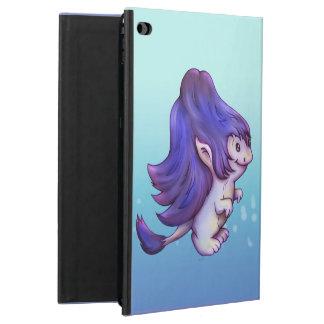 DOVIC ALIEN CUTE iPad Air 2