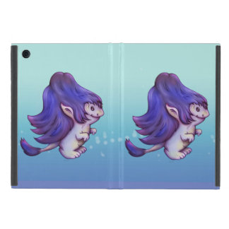 DOVIC ALIEN CUTE iPad Mini iPad Mini Cover