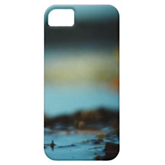 Down by the Sea for iPhone iPhone 5 Case