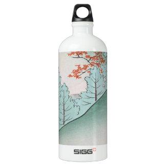 Down the Hillside SIGG Traveler 1.0L Water Bottle
