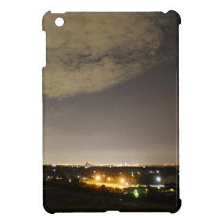 Downriver Skyline Case For The iPad Mini