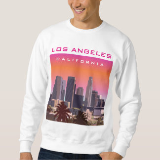 Downtown L.A. Sweatshirt