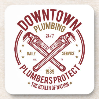 Downtown Plumbing Daily Service 24/7 Plumber Coaster