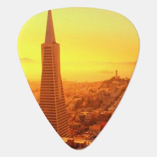 Downtown San Francisco, CA Pick