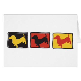 Doxie-3-BOX Card