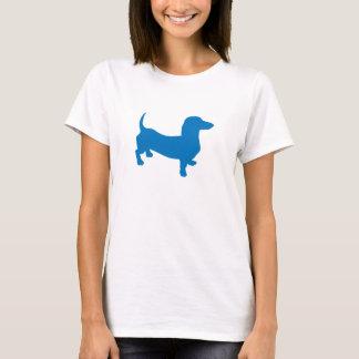 DOXIE-BLUE T-Shirt