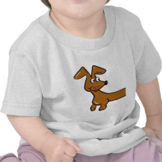 Doxie Dachshund Shirts