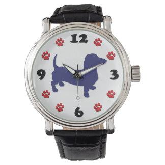 Doxie - Dachshund Watch