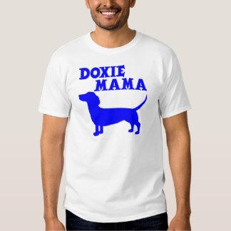 DOXIE MAMA TSHIRT