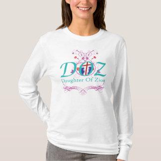 DOZ T-Shirt