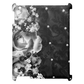 Dozen Roses Cover For The iPad 2 3 4