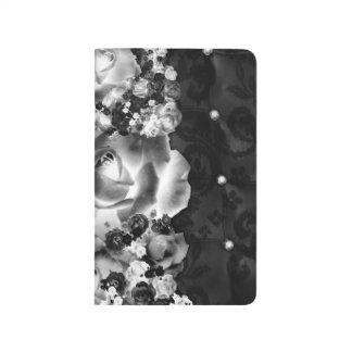 Dozen Roses Journal