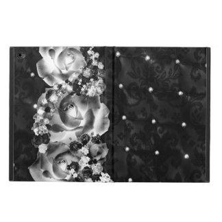 Dozen Roses Powis iPad Air 2 Case