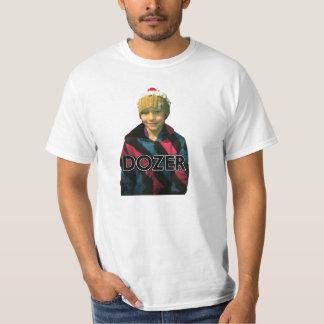 Dozer™ The Cupcake Kid T-Shirt
