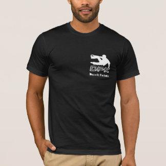 DPK fantôme T-Shirt