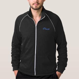 DPM Studios Men's Jacket