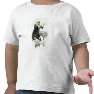 Dr Bartolo T-shirts