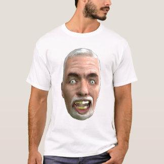 DR HAX T-Shirt