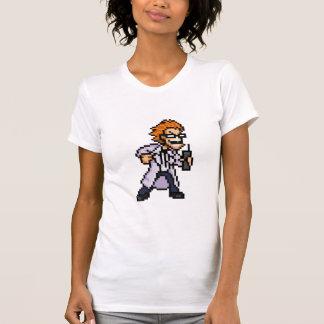 Dr. Hiroshima T-Shirt