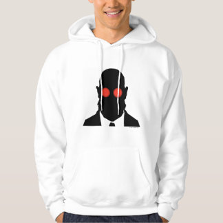 Dr. Hugo Strange Silo Sweatshirts