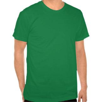 Dr Keet - NNP shirt