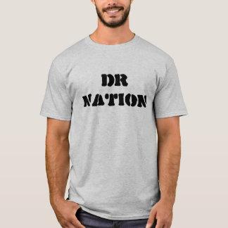 DR NATION T-Shirt