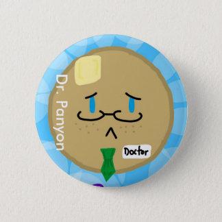 Dr. Panyon Button